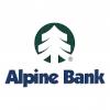 alpine-bank-logo