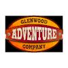 glenwood-adventure-company-logo