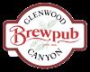glenwood-brewpub-logo