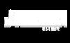 l-hostaria-ristorante-logo
