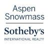sothebys-aspen-logo