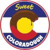 sweet-coloradough-logo