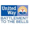 united-way-battlement-bells-logo