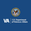 veterans-affairs-logo