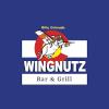 wingnutz-logo