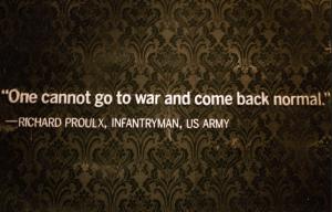 Richard Proulx quote